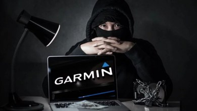 Photo of Media Reports that Garmin Paid Ransom to WastedLocker Malware Operators