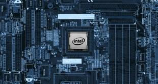 Intel fixed a critical bug