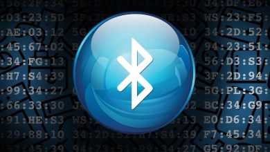 Dangerous Bluetooth bugs in Linux