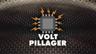 Photo of VoltPillager attack compromises Intel SGX