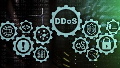 Using DTLS amplify DDoS