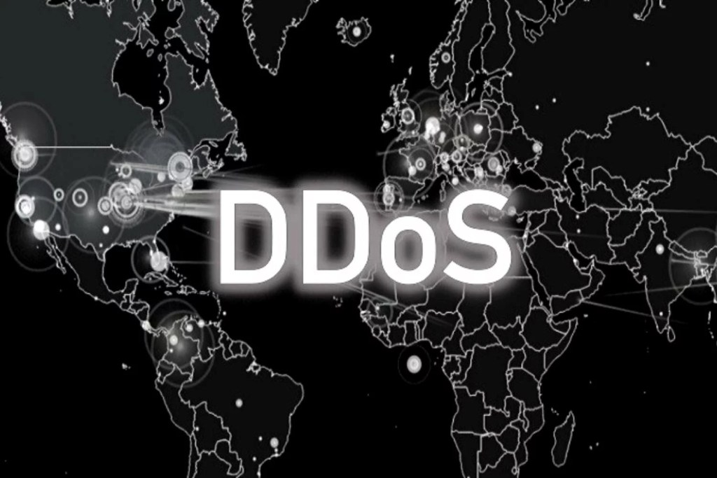 Akamai Says Powerful DDoS Attacks Are Becoming the Norm