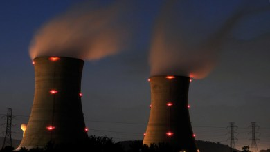 Expert hacked into a nuclear plant
