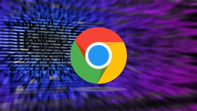 Chrome fixes 0-day vulnerabilities
