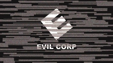Evil Corp and PayloadBIN