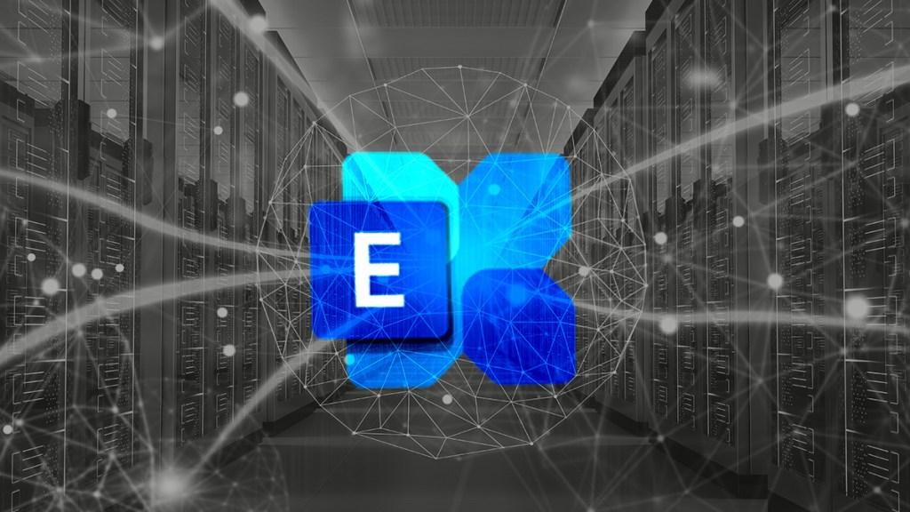 ProxyToken Vulnerability Allows Stealing Mail Through Microsoft Exchange