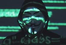 Anonymous attacked Epik