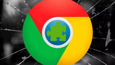 Google Manifest V3