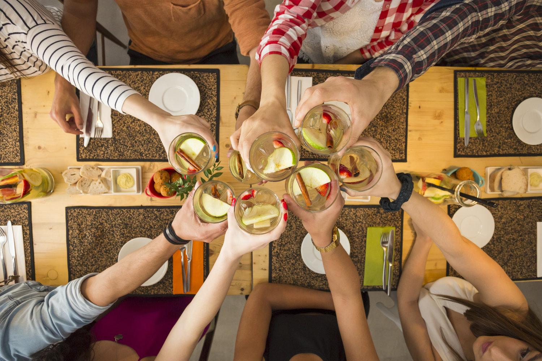 fundraise-restaurant-groupraise