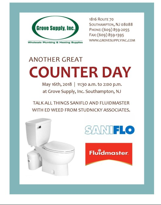 2018-Flyers-Counter-Days-BR7-Saniflo-051618.jpg