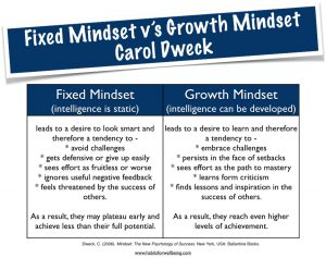 Fixed-Mindset-v's-Growth-Mindset-Carol-Dweck-Habits-for-Wellbeing