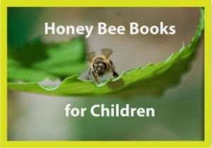 honey-bee-books-for-children