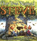 Our-tree-named-steve