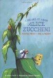alice-zucchini