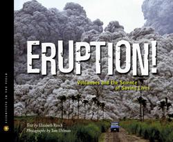 Eruption-bigger