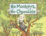 no-monkeys-no-chocolate
