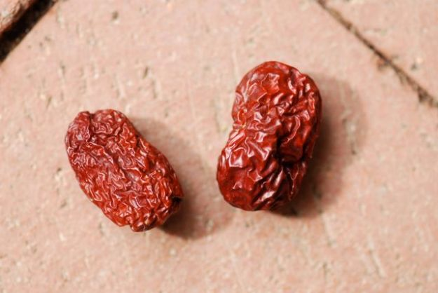 mystery-seed-170-fruit