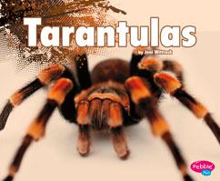 tarantulas-capstone
