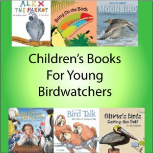 childrens-books-for-young-birdwatchers