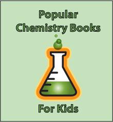 popular-chemistry-books-for-kids