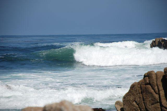 ocean-waves-ca