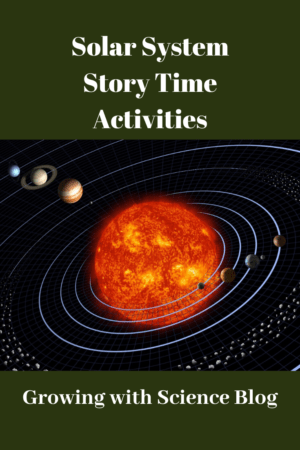 solar-system-activities