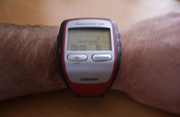 onwrist-small.jpg