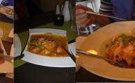Himchuli in Telfs - einfach lecker nepalesisch essen!