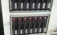 3-Ware 9500S-8 - Raid 5 um weitere Platten vergrößern