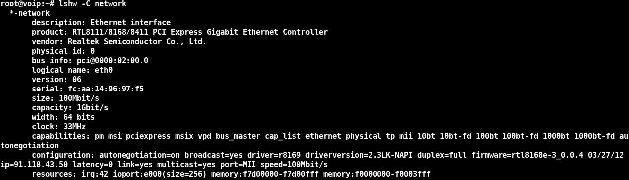RTL8111/8168/8411 PCI Express Gigabit Ethernet Controller – nach Neustart nicht mehr aktiv