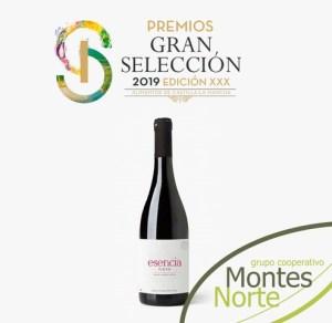 gran-seleccion-2019