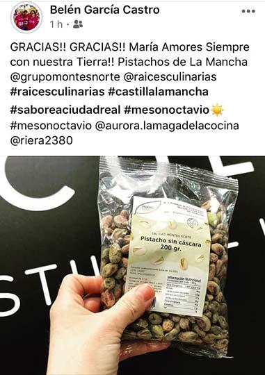 belen_garcia_castro_2