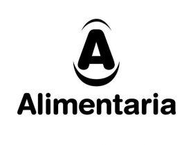 logo-alimentaria-barcelona-2014-1200x900