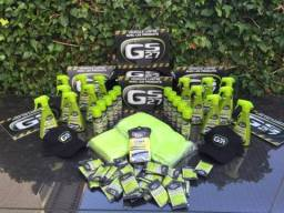 GS27 partenaire des day's addict