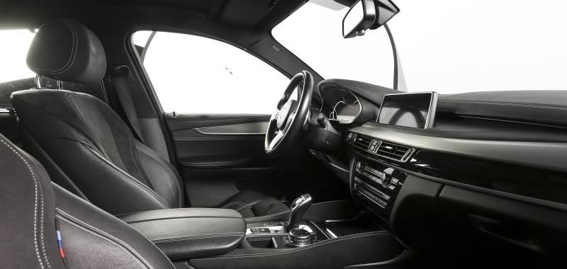 8 conseils de nettoyage intérieur voiture …