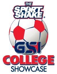 sportshake-logo