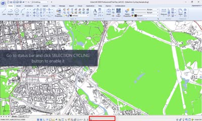 tips-selection-cycling-mp4