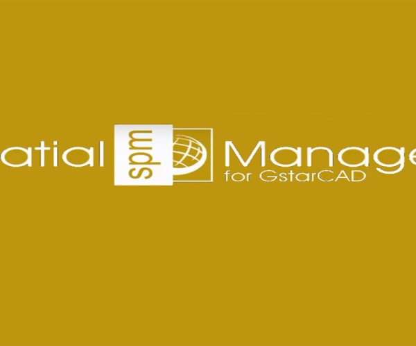 Spatial Manager 6.3 has been released !
