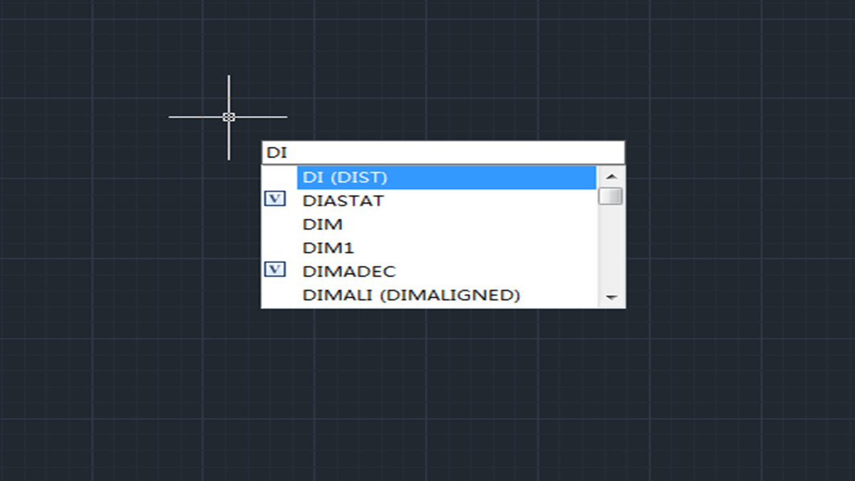 Troubleshooting: Why dimension and real size are different ?