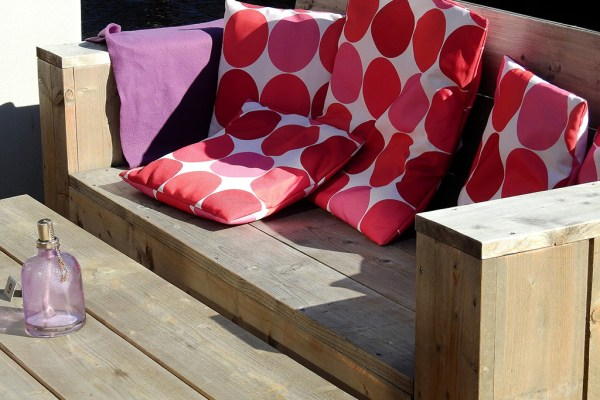 how to clean outdoor cushions patio furniture Outdoor Upholstery Care: How to Clean Patio Furniture