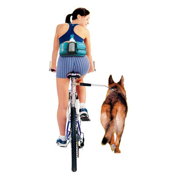 Migo-bici-perro-ejercitador-bicicleta-correa-manos-libres-ejercicio-caminar copia