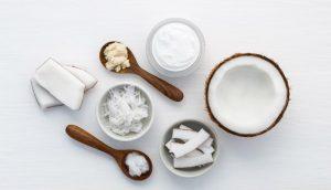 Aceite de coco remedios naturales para perros El Comercio
