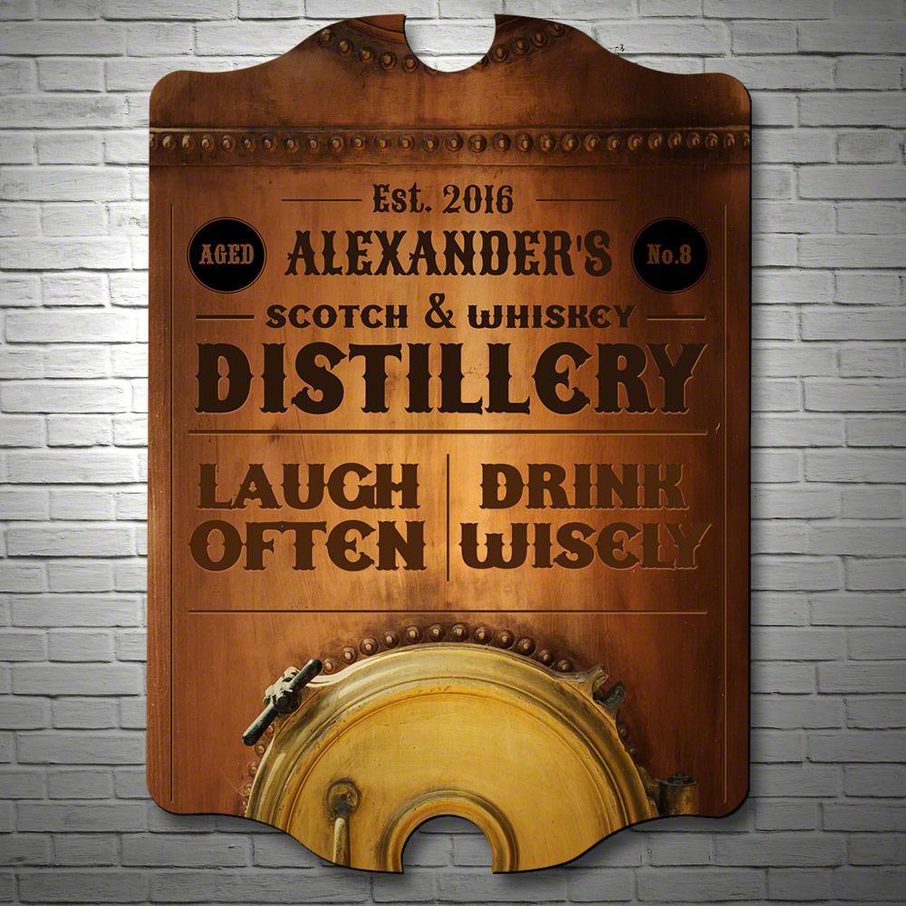 bars, theme bars, liqueurs, alcohol