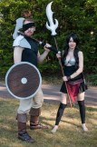 Ropecon2014_Cosplay_05