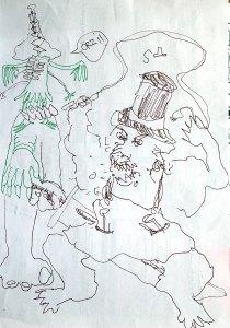 orcslavemaster