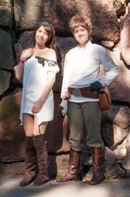 cosplay47