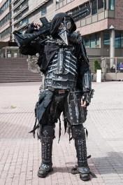 cosplay26
