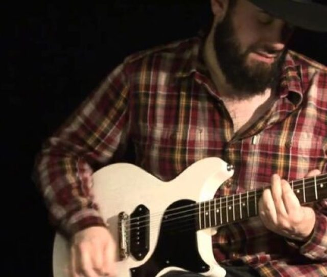 A Country Music Solo To Learn In Tablature And Video