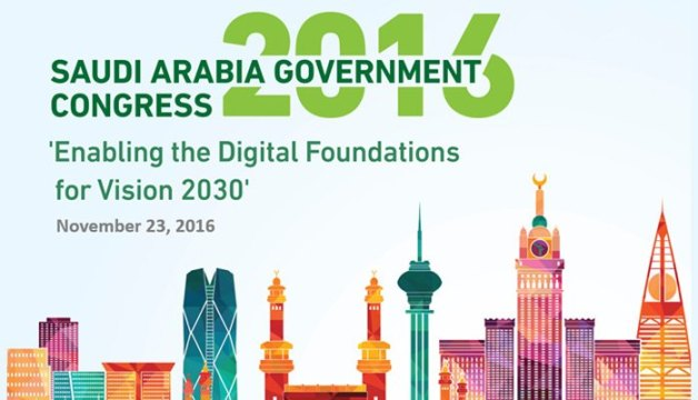Vision 2030 and gurfati.com