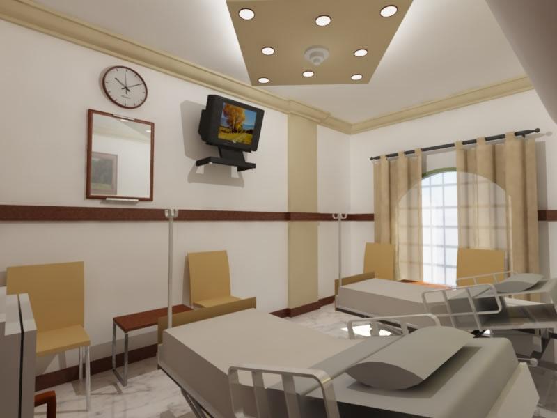 Cypress Gardens Nursing Home - Home Design Ideas